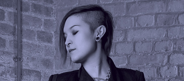Groove Podcast 29 - Maya Jane Coles