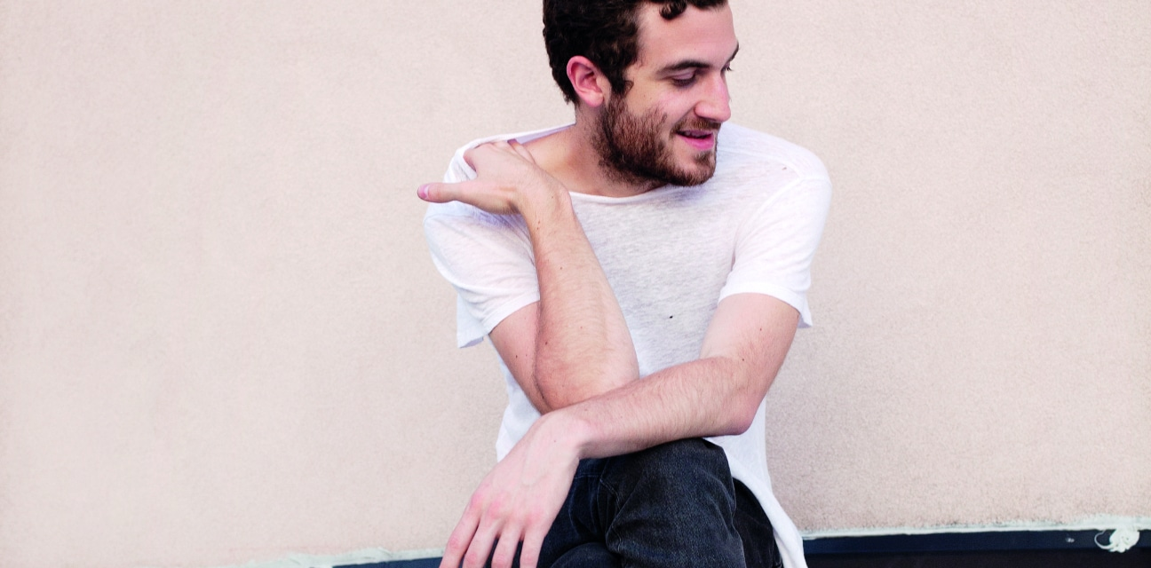 Nicolas-Jaar-by-Anna-Rose
